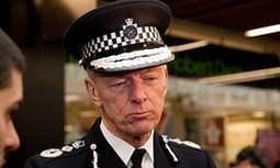 Westminster paedophile ring inquiry 'not a shambles', says police chief | UK news | The Guardian | Xpose Corrupt Courts | Scoop.it