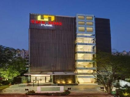 Enjoy Your Stay In Pune By Booking Your Stay At The 5 Star Hotels In India by Hotel HHI | Hotel Hindustan International | Scoop.it