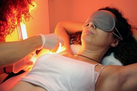 Effective Laser Hair Removal Service at Laser Bell | Laser Hair Removal | Scoop.it