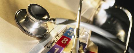 BMGI's Expertise In Healthcare | bmgindia | Scoop.it