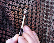 Screw Artwork by Andrew Myers | inspirationfeed.com | Digital-News on Scoop.it today | Scoop.it