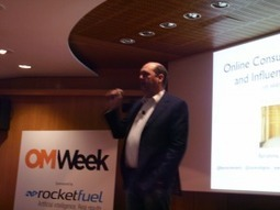 OM Marketing Week Barcelona 2013 | Online Marketing Resources | Scoop.it