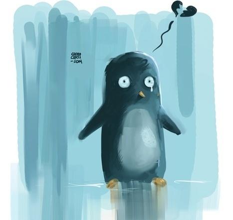 Storybird - Artful storytelling | Websites | Scoop.it