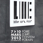 Lille Art Fair | Lille Art FAir