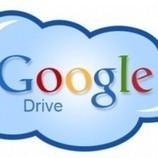 Google Drive på NJF | NJFPLC | Inspiration | Scoop.it