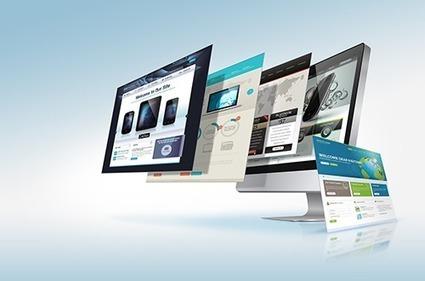 Un métier un site   Web Perche   Communication web   Scoop.it