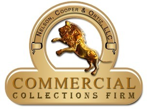 Commercial Debt & Credit Collection Recovery Services, in Houston | Crucial Aspects to Look Into a Commercial Collection Agency | Scoop.it