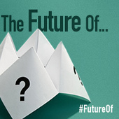 The Future: What Businesses Need to Know | Veille | Scoop.it
