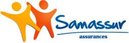 Faux avis de consommateur - Samassur ne joue pas franc-jeu - UFC-Que Choisir | E-réputation et identité numérique | Scoop.it