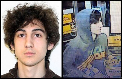 Experts Caution Against Rushing to Conclusions in Boston Bombings | Criminology and Economic Theory | Scoop.it