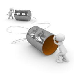 Het belang van online begeleiding | WilfredRubens.com over leren en ICT | Ontwerpen en begeleiden van afstandsonderwijs | Scoop.it
