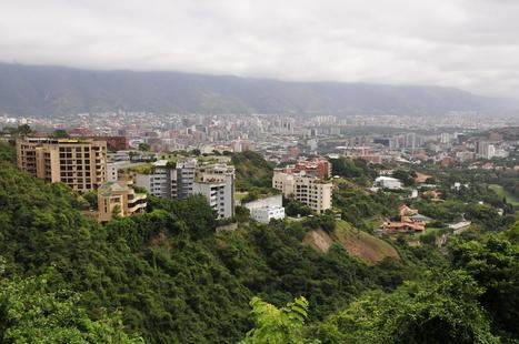 Expatriate Top Ten Most Expensive Cities Worldwide | Expatriate Living | Scoop.it