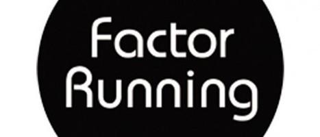 ¿Por qué correr distancias cortas previo a correr un maraton? [Scoopit @josem2112] | xoliveras | Scoop.it