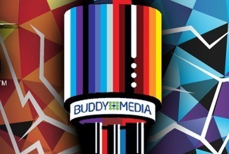 Buddy Media arms marketers with more social tools | Multimedia Journalism | Scoop.it