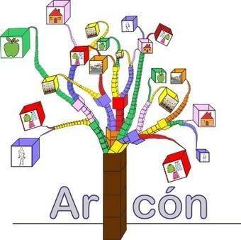 Proyecto Arcón | auTICs: programas y aplicaciones para la comunicación | Scoop.it