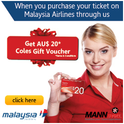 cheap flights to India from Melbourn   Fly from Australia   Scoop.it