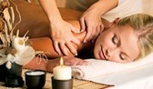 Clearwater Beach Spa - Beach Day/Spa Day! | The Beach Spa | Scoop.it