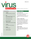 Virus Bulletin : VB2012 - Flashback OS X malware | Apple, Mac, MacOS, iOS4, iPad, iPhone and (in)security... | Scoop.it