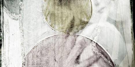 fotOstoria: jesus blood never failed me yet (photovivace) - fotOfonia | Fotografia Mobile | iphoneografia | fotOfonia | Scoop.it