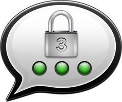 Threema - Seriously secure mobile messaging   SocialMediaPolitik   Scoop.it