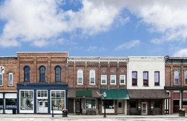 Top Reasons to Consider Small Town Physician Jobs | HospitalRecruiting.com | Physician Job Searches | Scoop.it