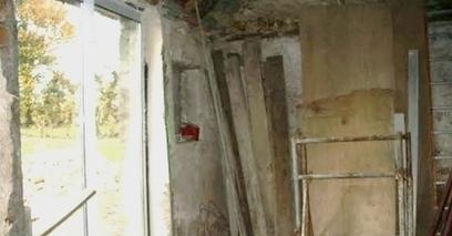 De nombreuses malfaçons causées par des travaux dans une maison | Malfaçon construction | Scoop.it