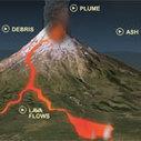 Volcano Explorer | Science Resources - Technology Lessons 4 Teachers | Scoop.it