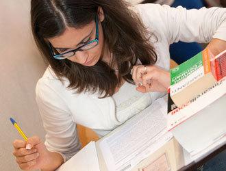 Juvenes Translatores, iscrizioniaperte al concorso per giovani traduttori | NOTIZIE DAL MONDO DELLA TRADUZIONE | Scoop.it