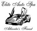 Affordable Auto Detailing & Body Repair Atlanta | Elite Auto Spa : | The Revival Of My Car | Scoop.it