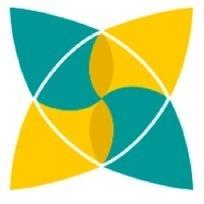Matemáticas flipped: comunidad Sangakoo | matematica | Scoop.it