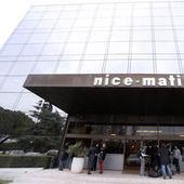 Nice-Matin placé en redressement judiciaire | Les médias face à leur destin | Scoop.it