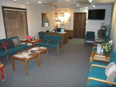 Treatment of arthritis in Arlington Heights   Arlington Chiropractic Clinic, PC   Scoop.it
