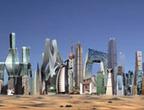 Il pensiero di Rem Koolhaas sulla sostenibilità. Progresso vs apocalisse | comple-X-city | Scoop.it