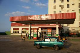 Le tournant au Venezuela privera-t-il Cuba de pétrole bon marché? | Venezuela | Scoop.it