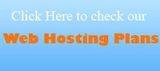 Affordable and reliable web hosting in India - WMirchi.Net | web hosting companies | Scoop.it