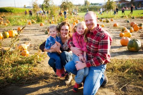 October is Finally Here! | Schick Shadel | Scoop.it