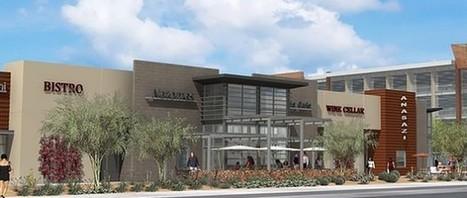McDowell Corridor Continues Resurgence | Arizona Builders Exchange | Western US Commercial Real Estate | Scoop.it