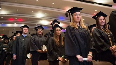MBAs are totally misguided about how much they're worth | Business Schools and Admissions | Scoop.it