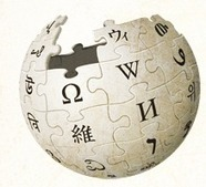 15 Interesting Facts about Wikipedia | Education and Technology Hand in Hand | Scoop.it