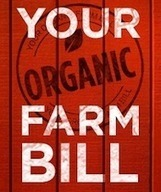 """Food Democracy Now 
