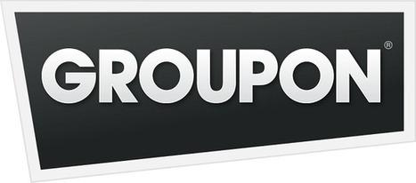 Migliori siti di sconti e coupon, ecco l'elenco - Consigliando.it | Offerte Sconti, Coupon e Codici sconto | Scoop.it