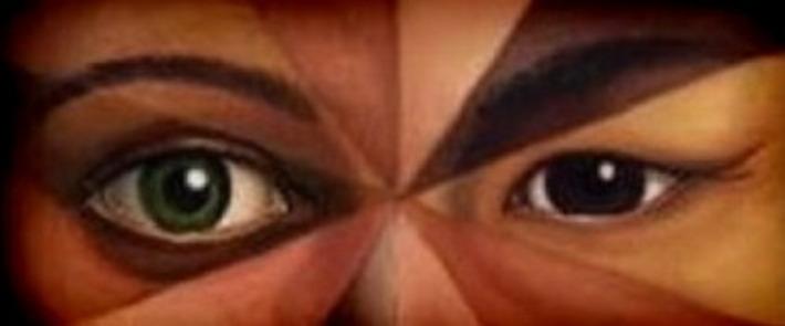 Le multiculturalisme : un projet politique |  Nonfiction | À la une | Scoop.it
