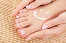 Let your fingers do the talking! | My beauty Secrets | Scoop.it
