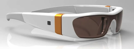 The race for VR headset gaming is on | Augmented reality tools and news | Scoop.it