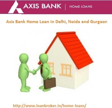 How to Acquire Home Loan Online   Loans in India   Scoop.it