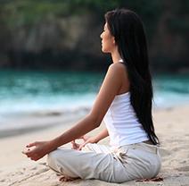 Meditacija   1earth1spirit.net mreža   Scoop.it