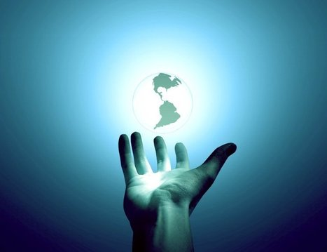 O que a Inovação Não Resolve   Observatorio do Conhecimento   Scoop.it
