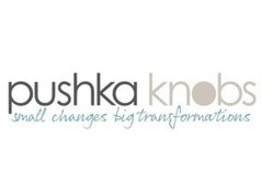 Buy Glass Knobs from Pushkaknobs | Knobs | Scoop.it