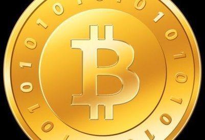 Bitcoin, la moneda virtual busca adeptos | Noticias de Joyería | Scoop.it