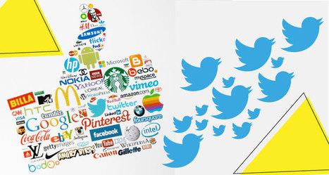 6 sugerencias de Twitter para marcas | PBrand 3.0 | Scoop.it